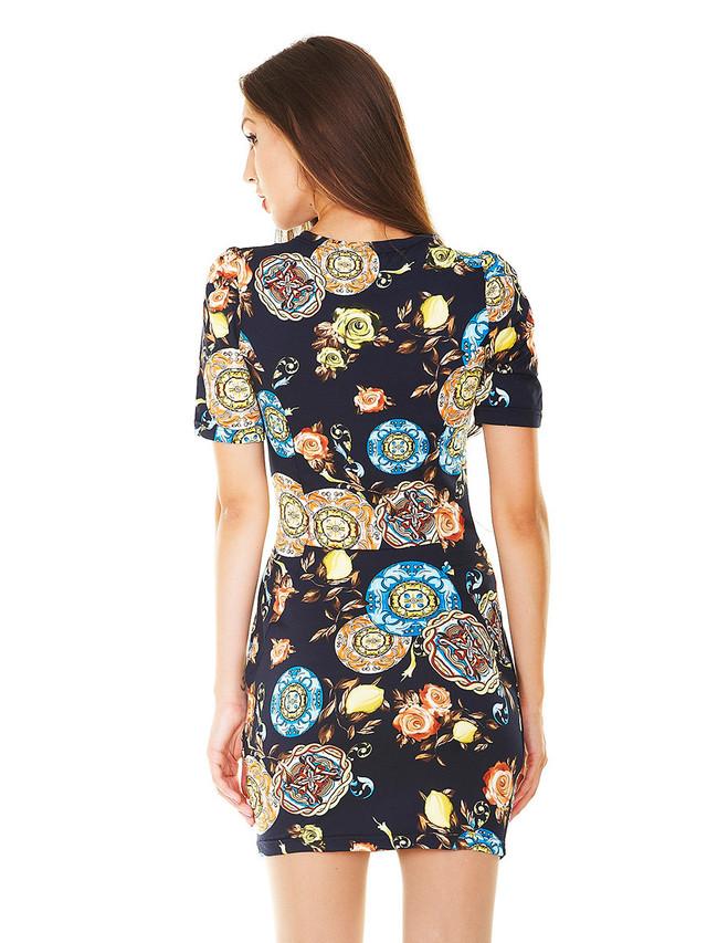 Интернет-магазин женской одежды vsishmotki.com