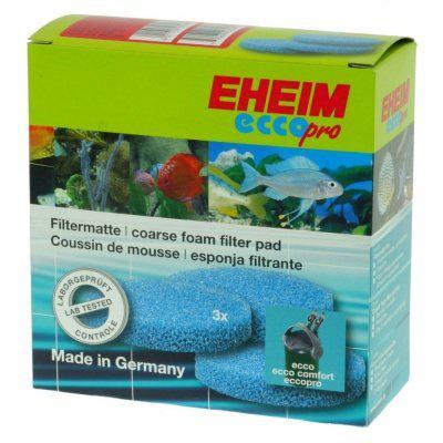 Фильтрующие губки/прокладки для EHEIM ecco pro ecco pro (2032/34/36); Губка