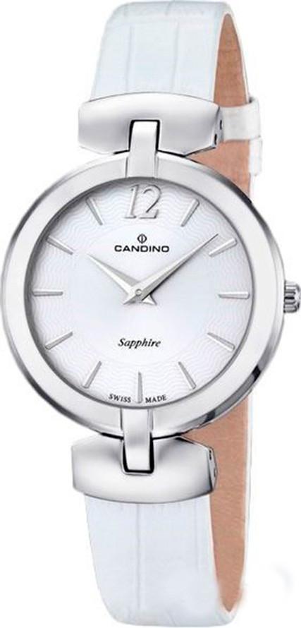 Годинник Candino C4566/1