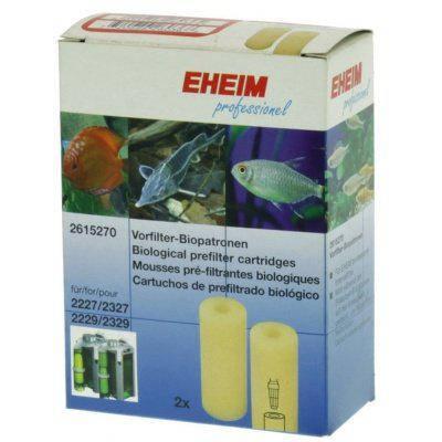 Фільтруючий картридж для EHEIM professionel (2227/2327, 2229/2329), фото 2