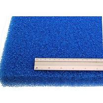 Фильтрующий материал для EHEIM LOOP10000/15000 Высоко пористая губка REPLAYRAW, фото 3