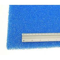 Фильтрующий материал для EHEIM LOOP5000/7000 Высоко пористая губка REPLAYRAW, фото 3