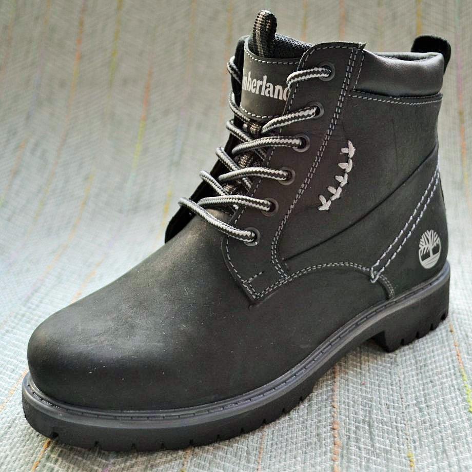 Зимние подростковые ботинки, Timberland размер 35 36 - Интернет-магазин  Налетайка в Обухове c5d6dea28c2