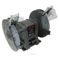 Точило электрическое Электромаш ТЭ-200