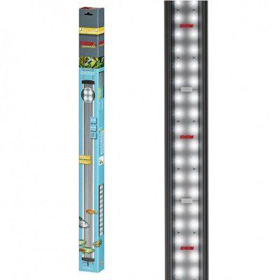 Светильник для пресноводных аквариумов EHEIM powerLED+ fresh daylight PowerLED + fresh daylight - 664мм