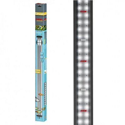 Светильник для пресноводных аквариумов EHEIM powerLED+ fresh daylight PowerLED + fresh daylight - 664мм, фото 2