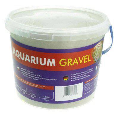 Грунт для аквариума Aqua Nova NCG-5 SAND 5кг, фото 2