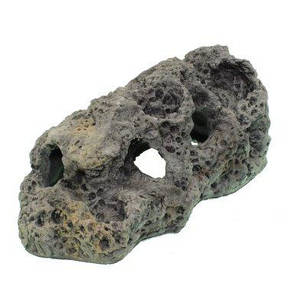 Скала под растения ATG Line Limestone LRP-05 (46x23x19.5см), фото 2