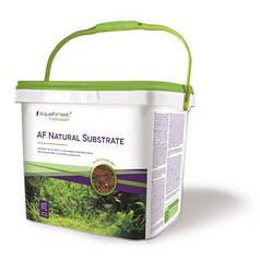 Субстрат для растений Aquaforest Natural Substrate 10л