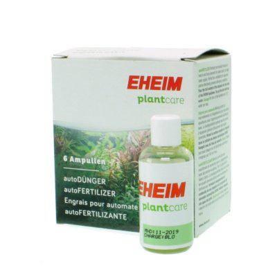 Добриво комплектне EHEIM autoFertiliser 6 ампул, фото 2