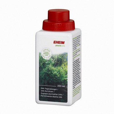 Удобрение ежедневное EHEIM plant care - 24h 250мл