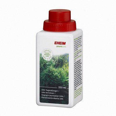Удобрение ежедневное EHEIM plant care - 24h 250мл, фото 2