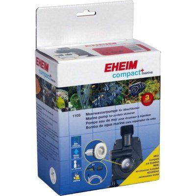 Насос EHEIM compact+ marine