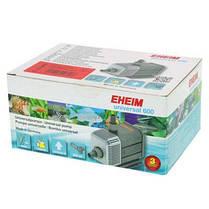 Насос EHEIM universal 600, фото 2
