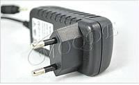 Сетевое зарядное устройство  планшет 12 В для Cube U30GT/U30GT2, U9GT5 Vido N90FHD Ainol Hero Chuwi зарядка