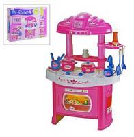 Игровой набор  для девочек Кухня 1988