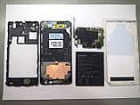 Смартфон Lenovo k10e70 Разборка, фото 2