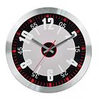 """Часы настенные """"Цветные"""" 35*4,2 см SK"""
