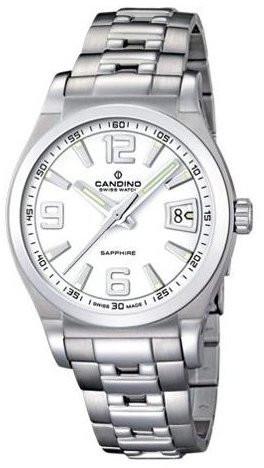 Годинник Candino C4440/6