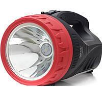 Фонарик Yajia YJ-2829 1+25 LED