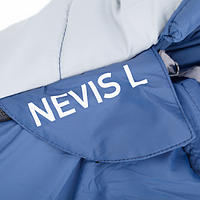 Мешок спальный Red Poin Nevis (до -21°C)