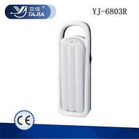 Светодиодная панель YAJIA YJ-6803R