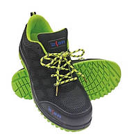 """Взуття робоче кросівок """"BRHARDMESH"""" (осінь-весна)"""