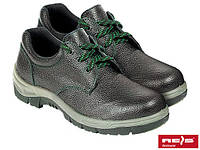 "Взуття робоче туфель ""BRS"" (осінь-весна)"