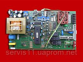 Плата управления Termet Mini Max Plus 53701