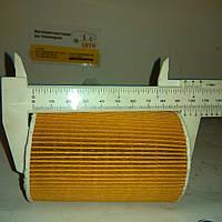 Фільтр масла  audi/vw бензин,1.6/1.8e KNEHT OX138D