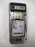 Телефон Nokia 3230 Разборка, фото 2