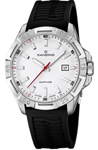 Годинник Candino C4497/1