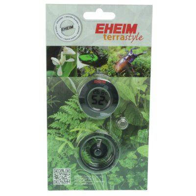 Цифровой термометр+гигрометр EHEIM Thermo-Hygrometer, фото 2