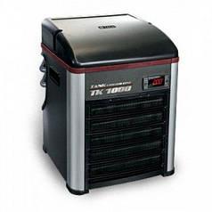 Акваріумний холодильник (чиллер) TECO TK1000
