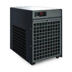 Акваріумний холодильник (чиллер) з обігрівачем TECO TK6000H