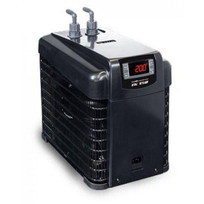 Акваріумний холодильник (чиллер) TECO TK150