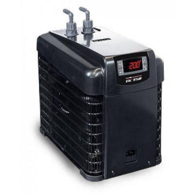 Акваріумний холодильник (чиллер) TECO TK150, фото 2