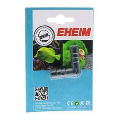 Колено EHEIM elbow connector 9/12