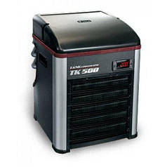 Акваріумний холодильник (чиллер) TECO TK500