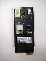 Телефон Nokia 6500c Разборка