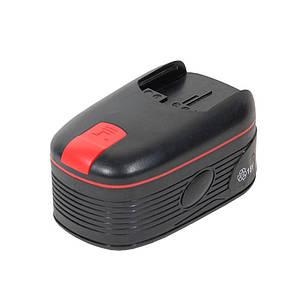 Батарея 14.4В (для 552144) ULTRA 5412143