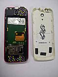 Телефон Nokia 7210c Розбирання, фото 2