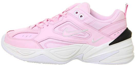 7dd333ae9447 Женские кроссовки Nike M2K Tekno