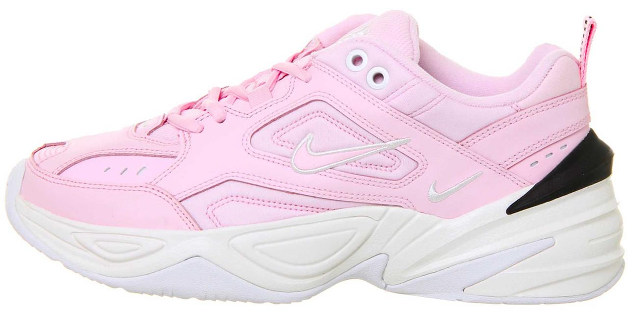 8e7215e9 Женские кроссовки Nike M2K Tekno
