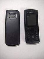 Телефон Nokia X1-01 Разборка, фото 1