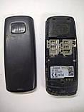 Телефон Nokia X1-01 Розбирання, фото 2