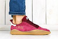 Мужские кроссовки  Adidas Kamanda, Реплика, фото 1