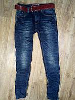 Мужские джинсы Ritter Denim 8353 (29-36) 14.5$