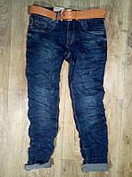 Мужские джинсы Ritter Denim 8339 (29-36) 14.5$