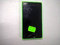 Смартфон Nokia X2 Разборка